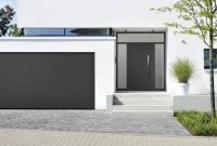 puerta - entrada - Hormann - thermo safe - thermo carbon - thermo 65   - thermo 46