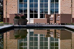 finstral-ventanas-y-puertas-de-pvcfinstral-ventana-de-pvc-top-72-classic-line-granada